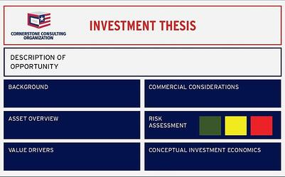 CCO_1PAGER_2019_INVESTMENT_THESIS