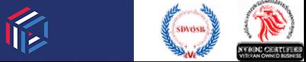 CCO_Mobile-Logo_v3