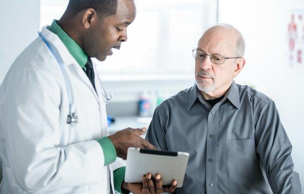 Doctor-Talking-to-Patient-compressor.jpg