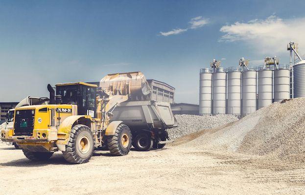 Truck-Hauling-Gravel-compressor.jpg