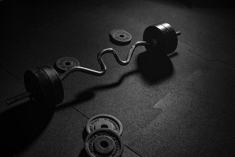dumbbell-workout-fitness-equipment