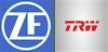 ZF-TRW